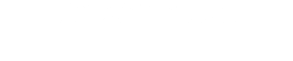 James W. Beckner Auctioneer 68 Central Avenue -Hamden Ohio